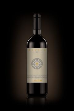 "Organic Red Wine - ""Rovaio"" - Super Tuscan - Buy Online"