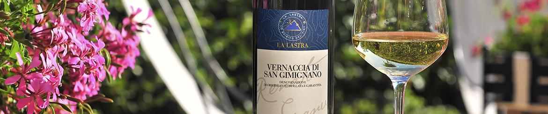 Confezioni Vino Biologico di Qualità - Toscana - Acquista Online
