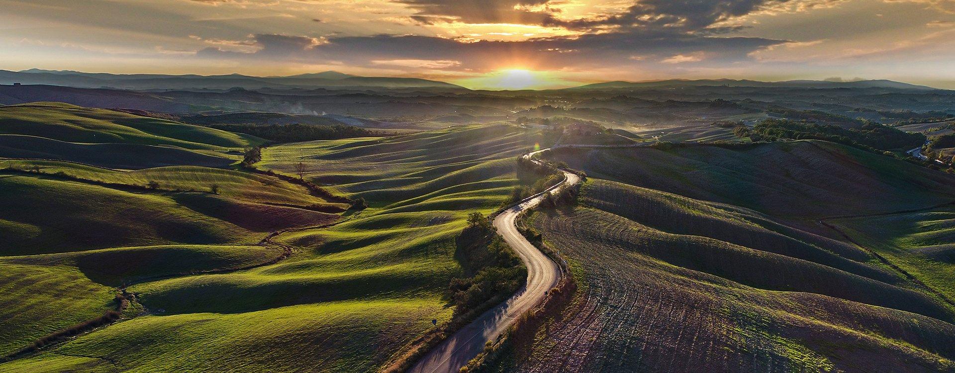 Pedogenesis of our Soil